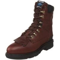 "Ariat Men s Hermosa XR 8"" Steel Toe Work Boot"