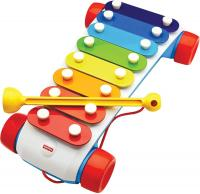 Fisher-Price Classic Xylopho