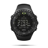 Suunto Core All Black Military Men s Outdoor Sports Watch - SS014279010