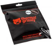 Thermal Grizzly Hydronaut Th