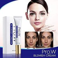 Keeplus Pro.W Blemish Cream, Non-Irritat